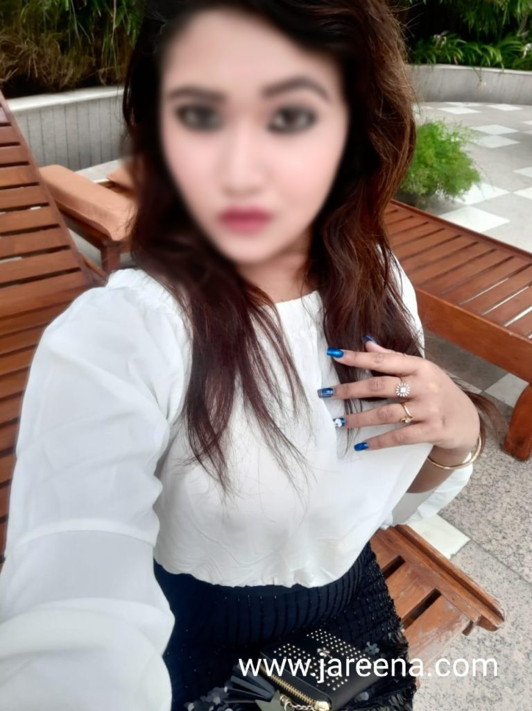 BEST ESCORT IN DELHI