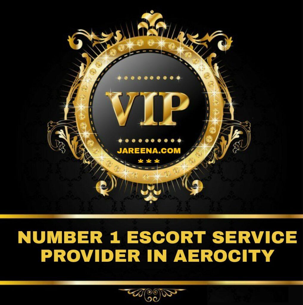 escort service in aerocity