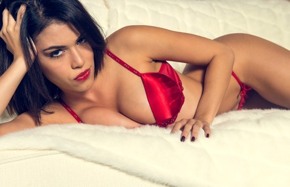 Welcome to the Most Popular and Leading Delhi Escorts Agency