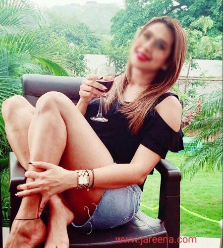 call girl in Delhi